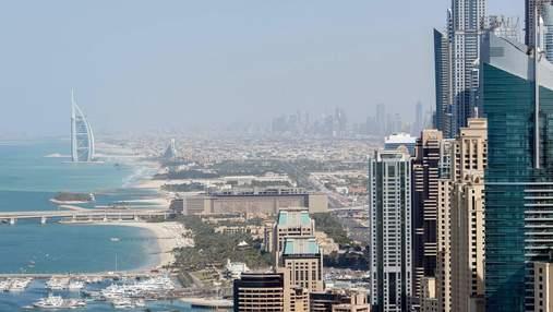 Як дешево купити квартиру в ОАЕ: 8 корисних порад для тих, хто придивляється