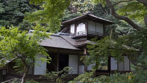 В Японії влаштували масштабний розпродаж житла: що можна купити за 500 доларів