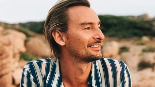 Як живе найвідоміший кліпмейкер в Україні: фото та відео з квартири Алана Бадоєва