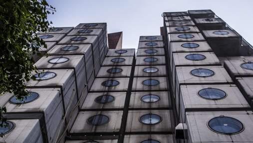 Скільки коштує найдешевша квартира у Києві й де вона розташована