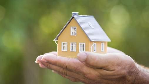 Доступная ипотека под 7%: скольким украинцам удалось получить средства