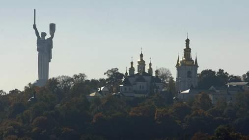 Які квартири купують у Києві: цікаві дані за ціною, метражем та районами
