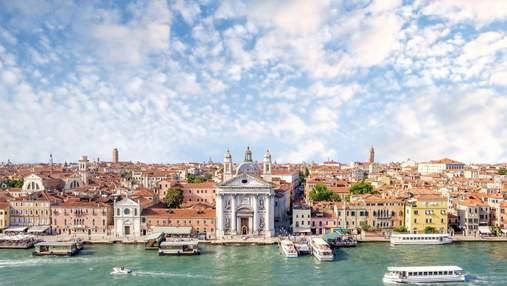 В Италии устроили распродажу домов по 1 евро: где и что можно купить