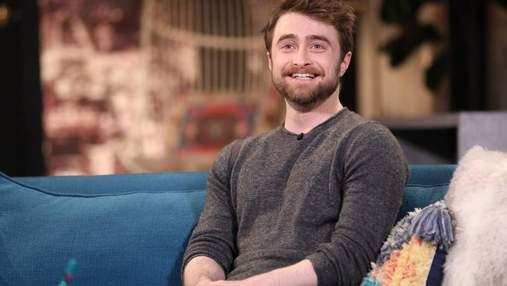 """Звезда """"Гарри Поттера"""" за миллионы долларов продал жилье родителям: как оно выглядит"""