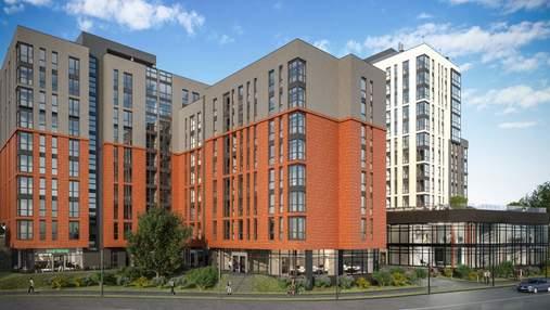 Як вигідно купити квартиру в Україні: названо простий спосіб