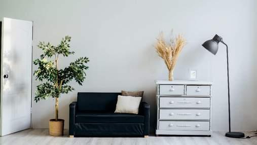 6 ефективних способів розширити приміщення, не зносячи стін