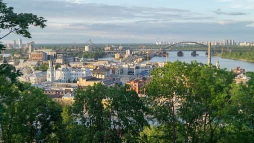 Как изменились цены на квартиры в новостройках Киева: названы цифры