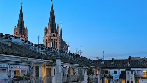 Дома по 1 евро в Италии: к распродаже присоединился еще один муниципалитет