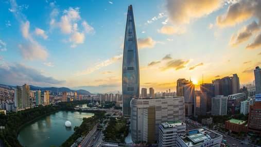 Жителі Сеула масово залишають місто через житло: що сталося