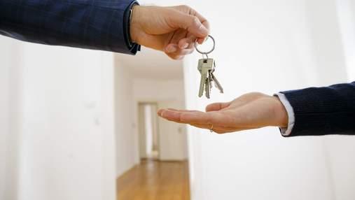 Цены внезапно снизились: что происходит на рынке недвижимости в Виннице