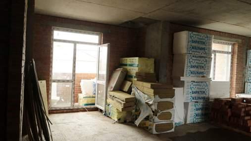 В Украине хотят упростить переоборудование квартир под магазины и офисы: что изменится