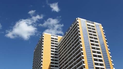 Як вигідно продати чи обміняти квартиру: корисні підказки власникам