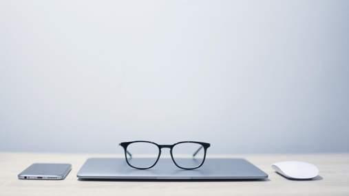 Як зробити робоче місце ефективнішим за допомогою мінімалізму