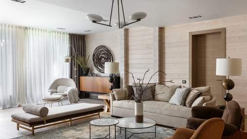 5 табу в інтер'єрі квартири: від яких рішень відмовляють дизайнери