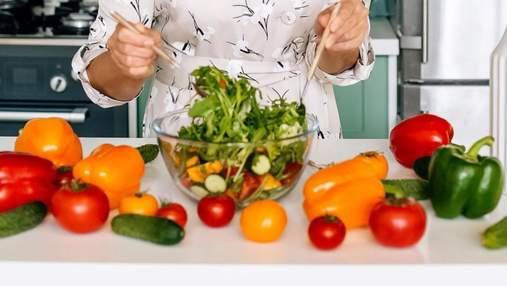 Заготовки на зиму: как правильно заморозить кабачки, баклажаны, фасоль и зелень
