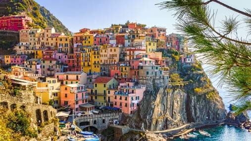 Будинок за 1 євро в Італії: до акції приєдналося ще одне місто