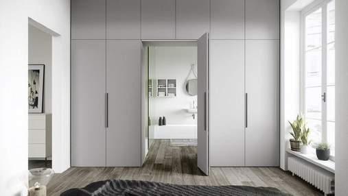 Від яких шаф варто позбутися: 3 варіанти, яким не місце у вас вдома
