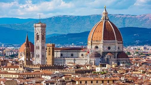 Где купить жилье в Италии: названы наиболее привлекательные места в 2021 году
