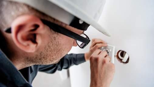Який ремонт в оселі не можна відкладати: чек-лист безпеки та економії коштів для дому