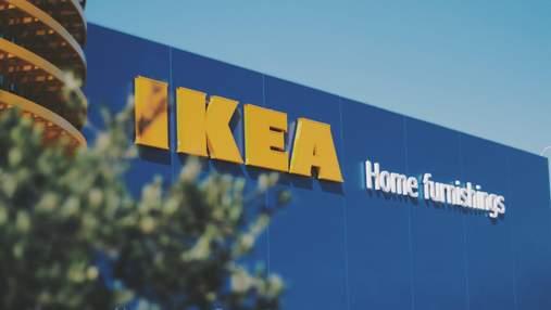 IKEA пропонує зазирнути в оселі дизайнерів і кухарів: як долучитися до віртуального фестивалю