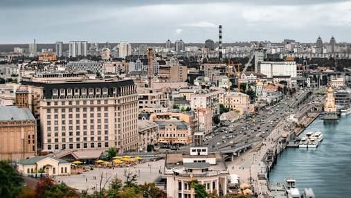В Украине растет количество ипотек: какие изменения происходят на вторичном рынке жилья