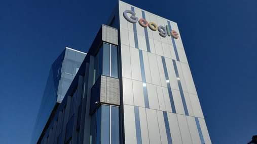 В США продано самое дорогое здание с начала пандемии: покупатель – Google