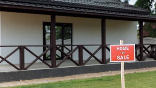 Як створити привабливе оголошення з продажу нерухомості: поради експерта