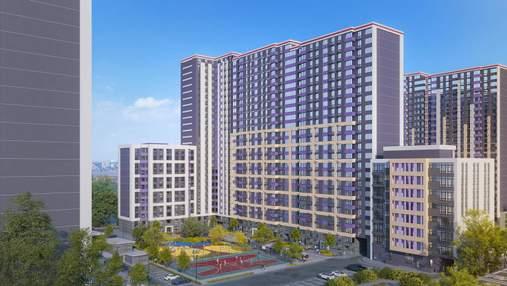 Автоматизація на ринку нерухомості: як відомий девелопер спрощує купівлю житла