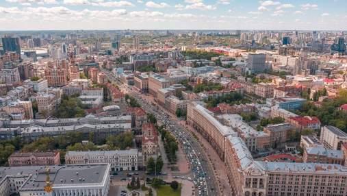 В каких регионах Украины наблюдается подорожание однокомнатных квартир: актуальные цены