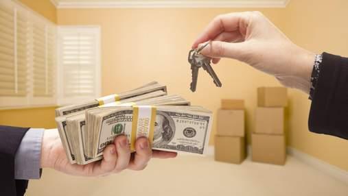 Київський адвокат прибрав до рук квартири небіжчиків за 2,5 мільйони гривень