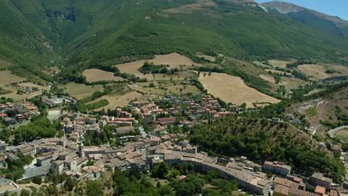 Распродажа домов по 1 евро продолжается: в каком регионе Италии предлагают бюджетное жилье