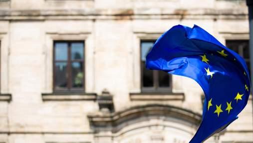 Повышение цен на жилье усиливает социальное неравенство: как это проявляется в странах ЕС