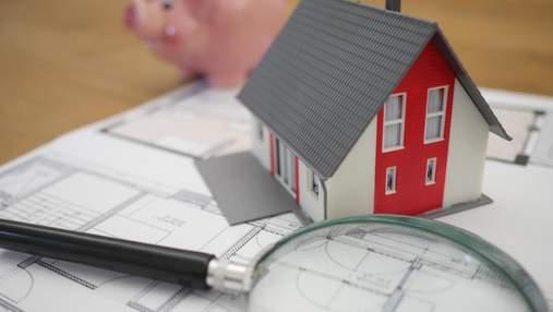 В регионах дорожает жилье: возможна ли стабилизация и когда ее ожидать