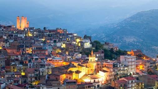 Дом по 1 евро в Италии: объявлено новый город и условия участия в распродаже