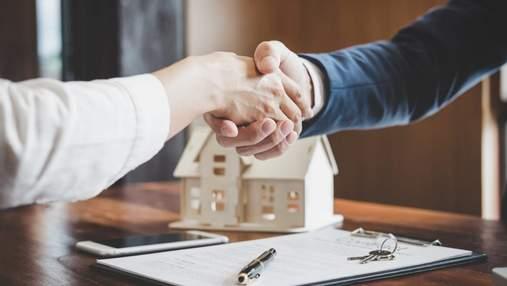Сезонність на ринку нерухомості: коли та як вигідно купувати житло в Україні