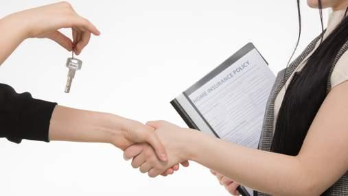Молодь перестала підписувати річні договори на оренду житла: як реагує ринок