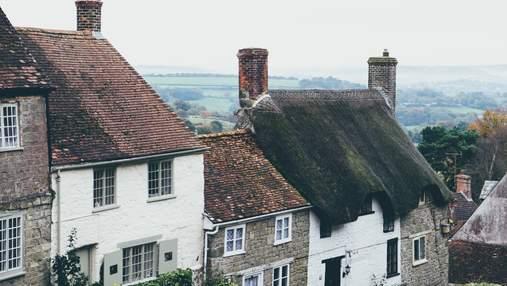 За останні 5 років ціни на нерухомість у Великій Британії зросли на 20%