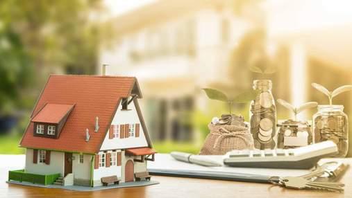 Цены на квартиры существенно выросли за год: какое жилье подорожало больше всего