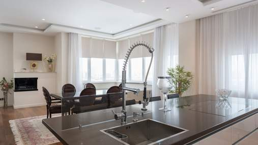 Эксперты рассказали, как сделать квартиру привлекательной для арендаторов