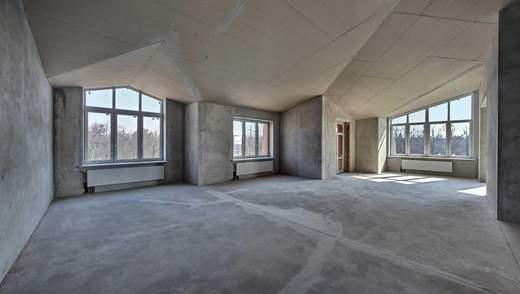 Скільки грошей потрібно на ремонт квартири: розрахунок з сумами